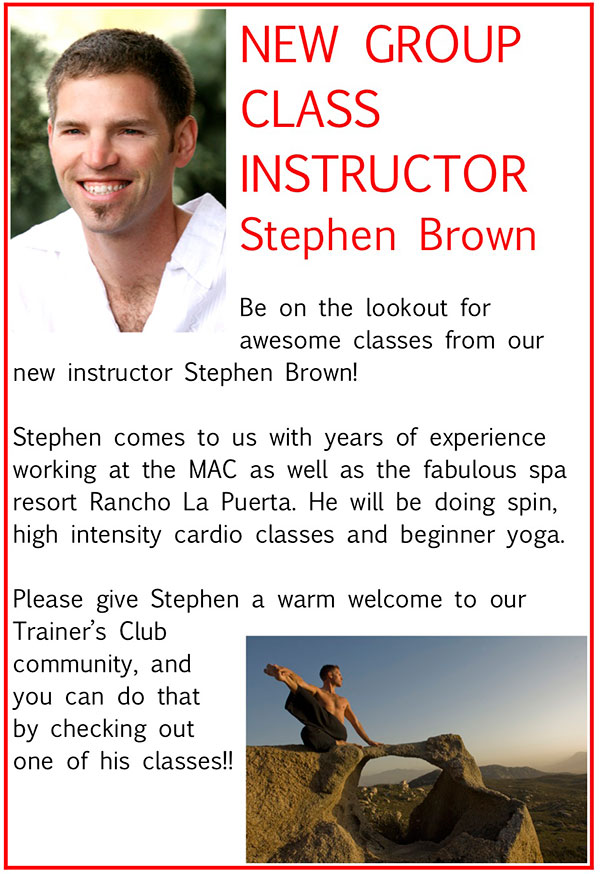stephen-brown-new