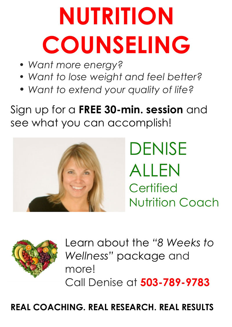 nutrition-counseling-flyer