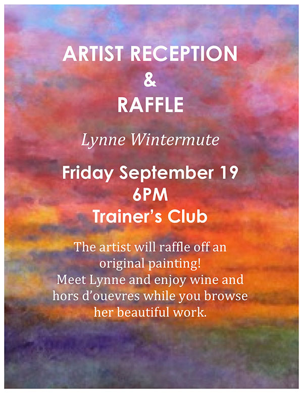 Lynne-Wintermute-Artist-reception-for-fb