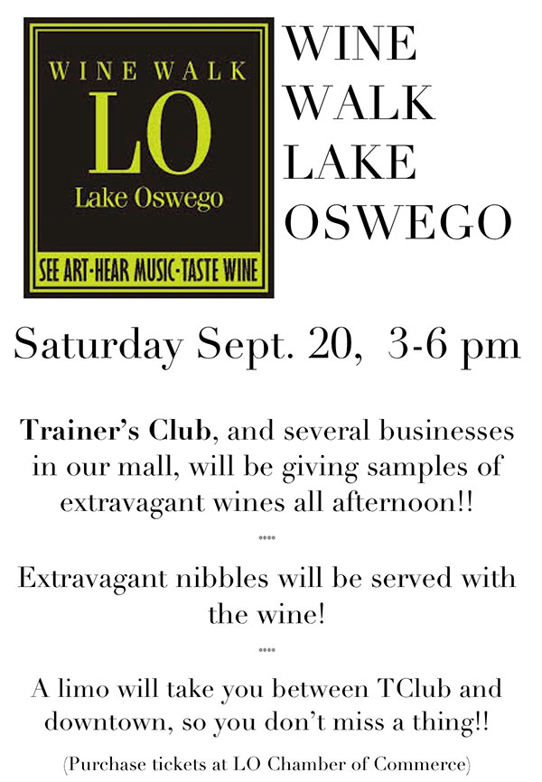 WINE-WALK-LAKE-OSWEGO-2014