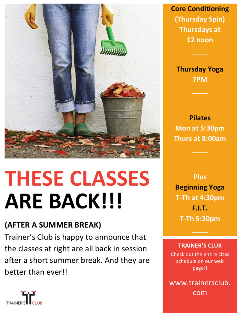 Summer-classes-reinstated-jpeg