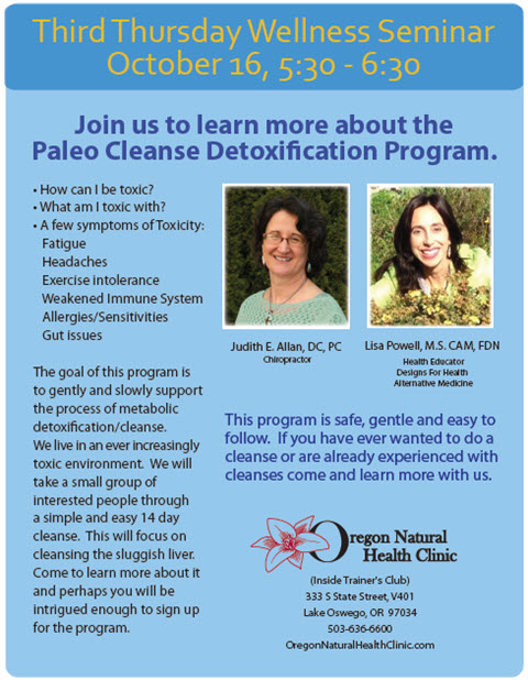 third-thursday-paleo-cleanse-detoxification