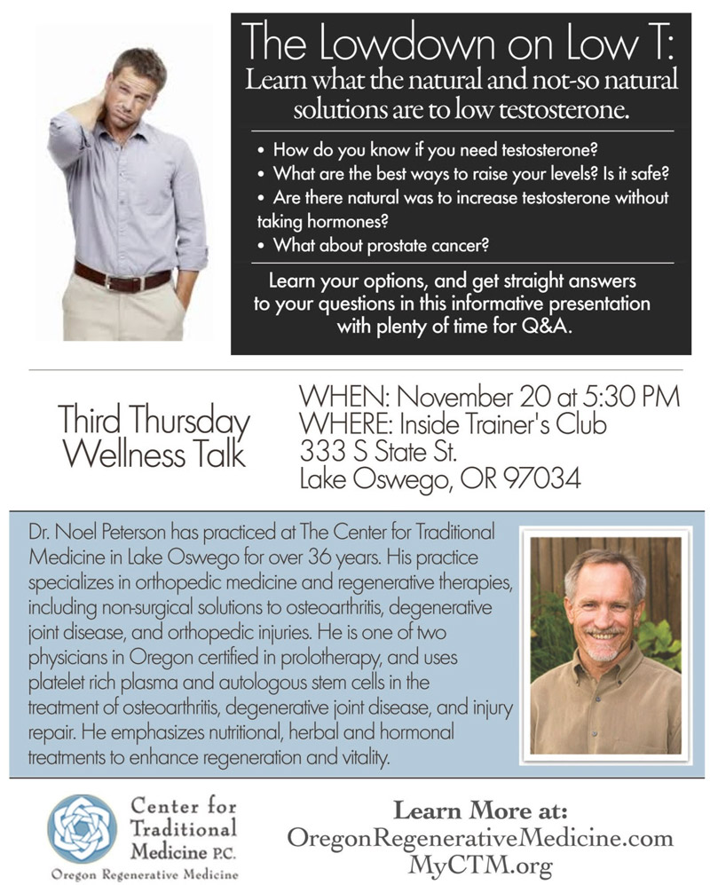 third-thursday-wellness-talk