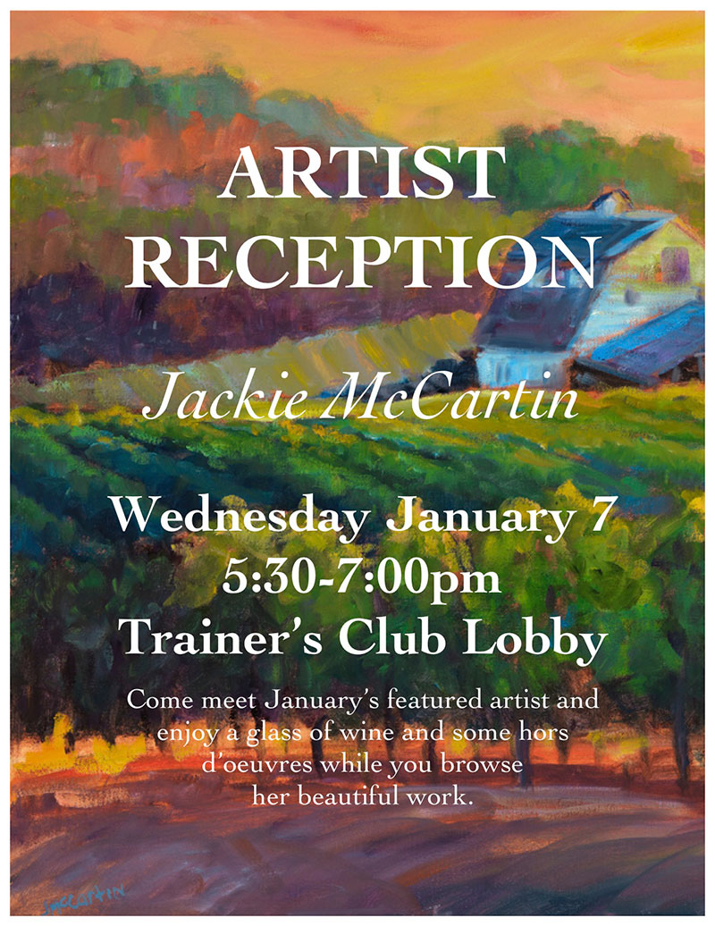 Jackie-McCartin-reception-flyer-Jan-2015