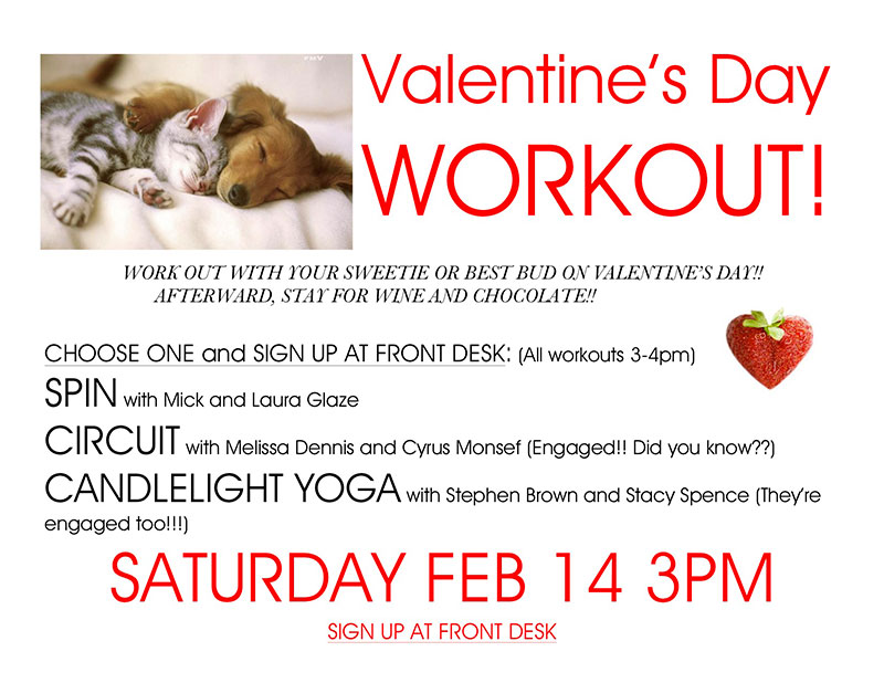Buddy-Workout-Val-Day-2015-final