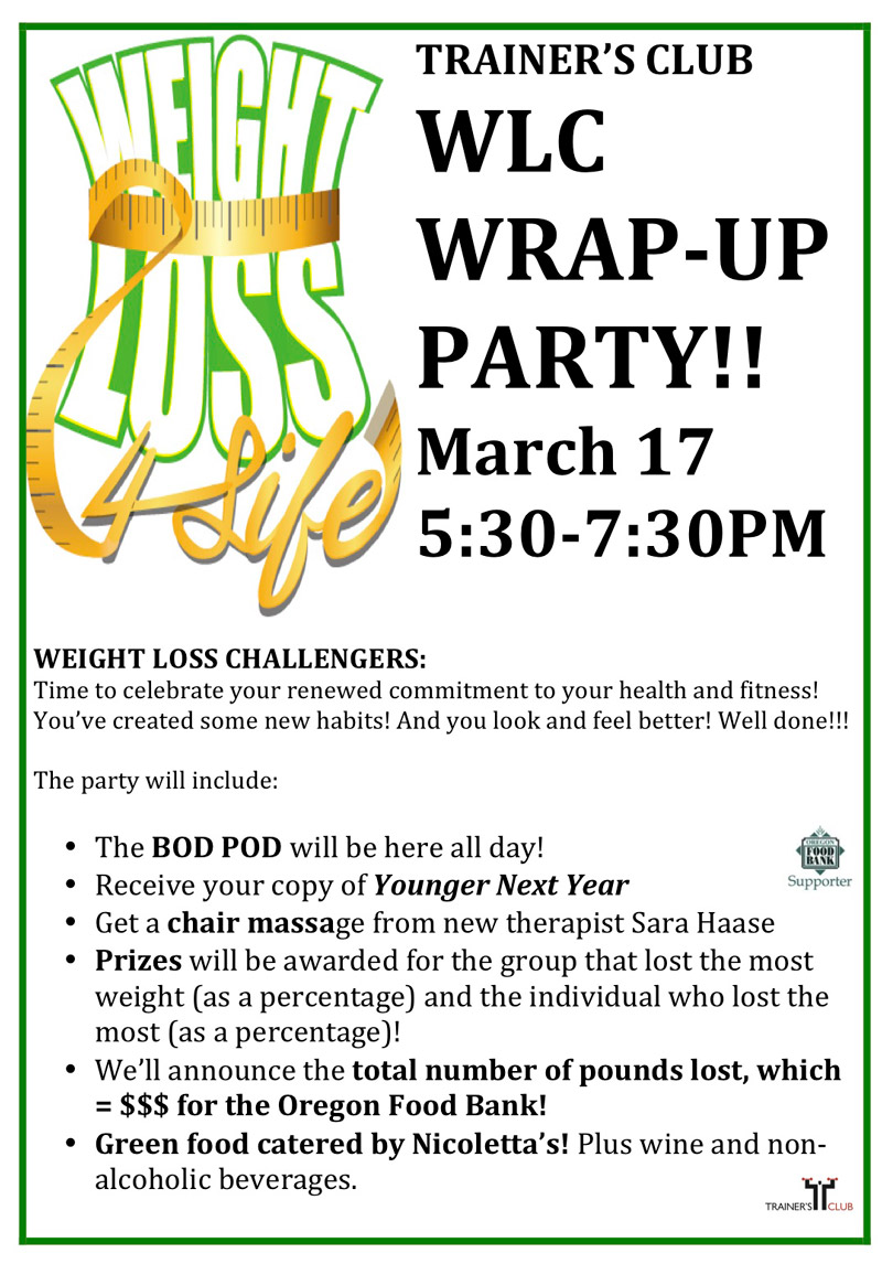 WLC-wrap-up-party-flyer