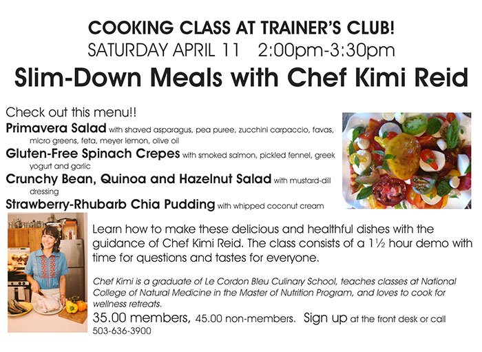 cooking-class-apr-11