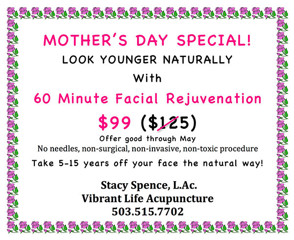 mothers-day-special-60-minute