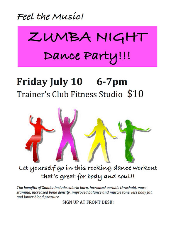 Zumba-dance-party-7-10-15