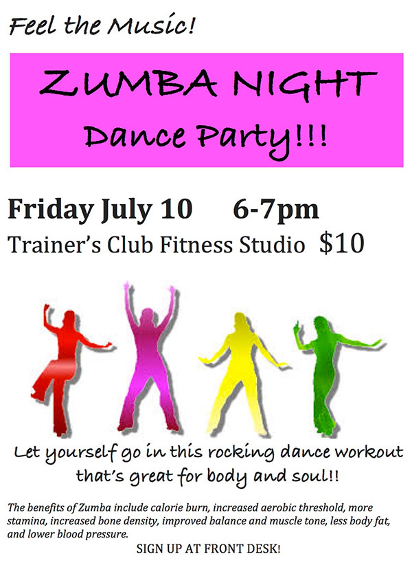 zumba-night-dance-party