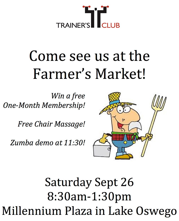 Come-see-us-at-the-Farmers-Market