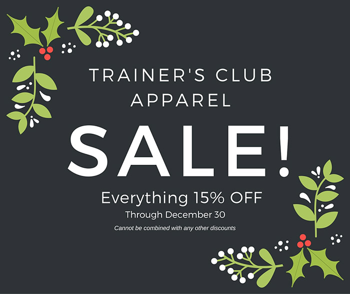 Apparel-sale-Dec-2015