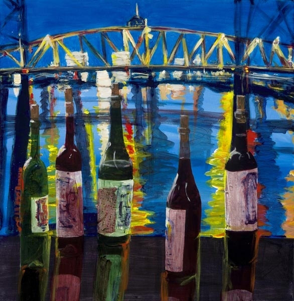 BRUCE-ULRICH-bottled-night-view