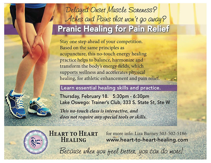 Pranic-Healing-pain-relief-Liza-Burney-Third-Thurs-Feb-2016