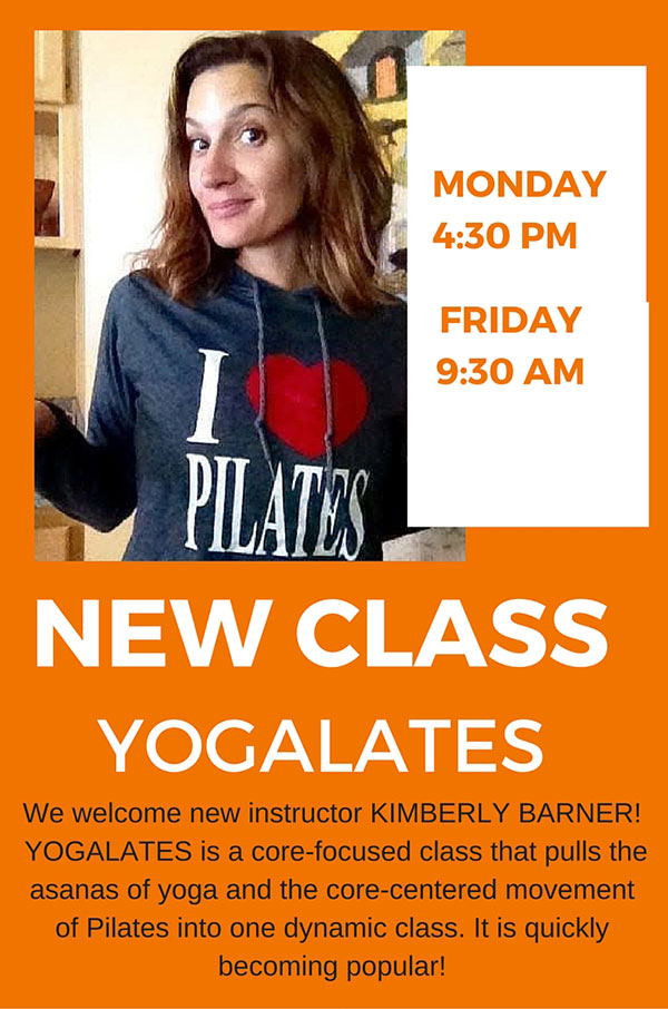 Yogalates-New-Class-announcement