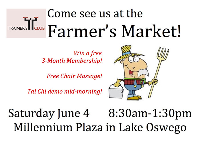 come-see-us-at-the-farmers-market-june-2016