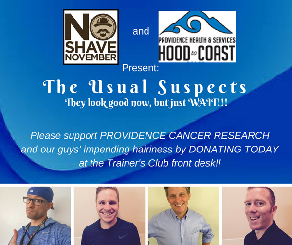 No-Shave-Nov-The-usual-suspects