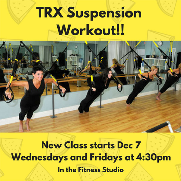 trx-suspension-workout-new-class